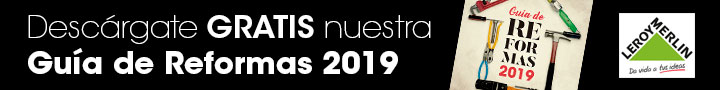 Guia Reformas 2019